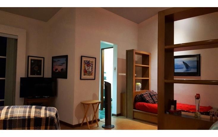 Foto de casa en venta en  , santa isabel, zapopan, jalisco, 1493529 No. 31