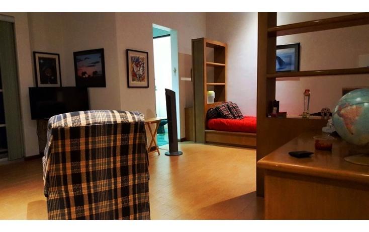 Foto de casa en venta en  , santa isabel, zapopan, jalisco, 1493529 No. 32