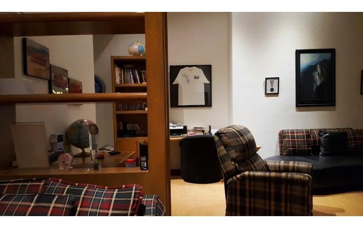 Foto de casa en venta en  , santa isabel, zapopan, jalisco, 1493529 No. 33