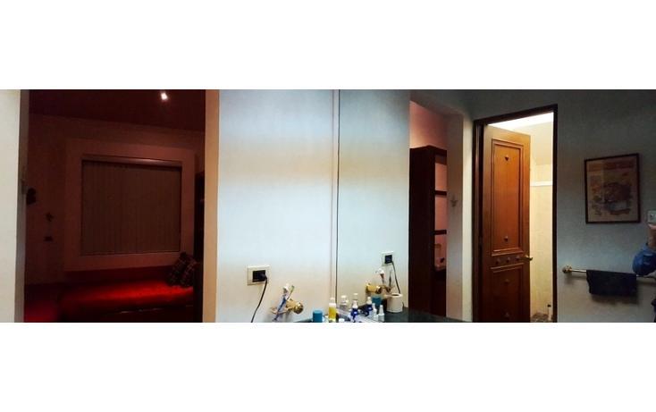 Foto de casa en venta en  , santa isabel, zapopan, jalisco, 1493529 No. 35
