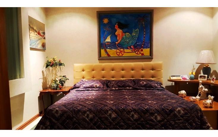 Foto de casa en venta en  , santa isabel, zapopan, jalisco, 1493529 No. 36