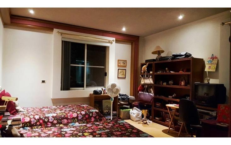 Foto de casa en venta en  , santa isabel, zapopan, jalisco, 1493529 No. 37