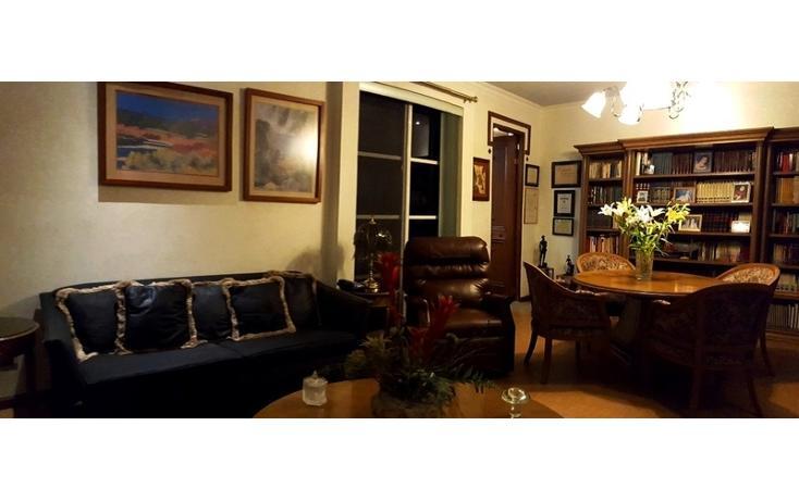Foto de casa en venta en  , santa isabel, zapopan, jalisco, 1493529 No. 42