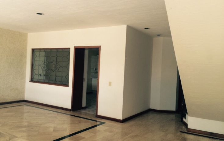Foto de casa en renta en, santa isabel, zapopan, jalisco, 1741880 no 03