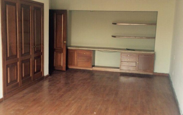 Foto de casa en renta en, santa isabel, zapopan, jalisco, 1741880 no 04