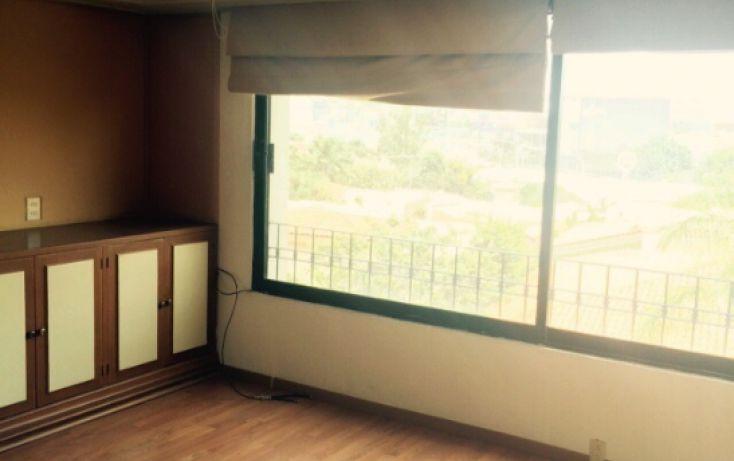 Foto de casa en renta en, santa isabel, zapopan, jalisco, 1741880 no 06