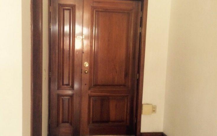 Foto de casa en renta en, santa isabel, zapopan, jalisco, 1741880 no 09