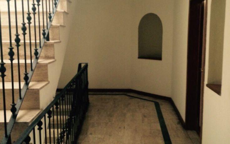 Foto de casa en renta en, santa isabel, zapopan, jalisco, 1741880 no 11