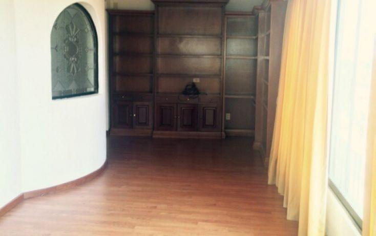 Foto de casa en renta en, santa isabel, zapopan, jalisco, 1741880 no 12