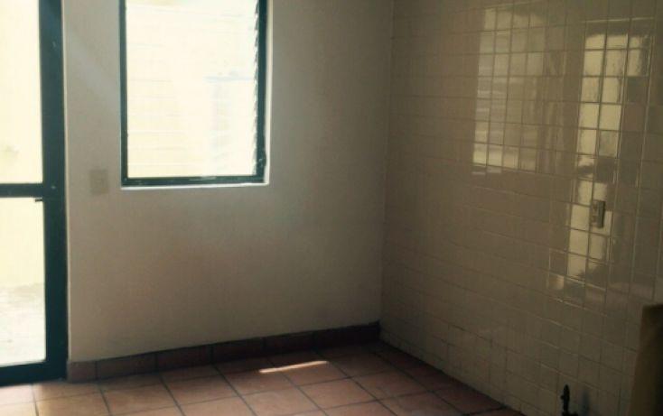 Foto de casa en renta en, santa isabel, zapopan, jalisco, 1741880 no 14