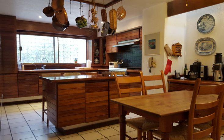 Foto de casa en venta en, santa isabel, zapopan, jalisco, 1853940 no 01