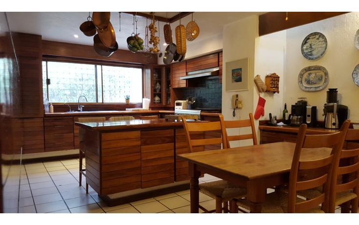 Foto de casa en venta en  , santa isabel, zapopan, jalisco, 1853940 No. 01