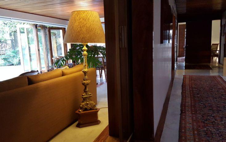 Foto de casa en venta en, santa isabel, zapopan, jalisco, 1853940 no 03