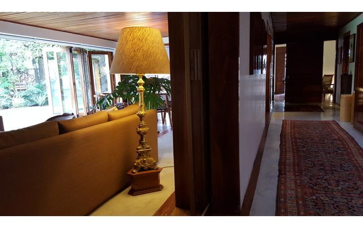 Foto de casa en venta en  , santa isabel, zapopan, jalisco, 1853940 No. 03