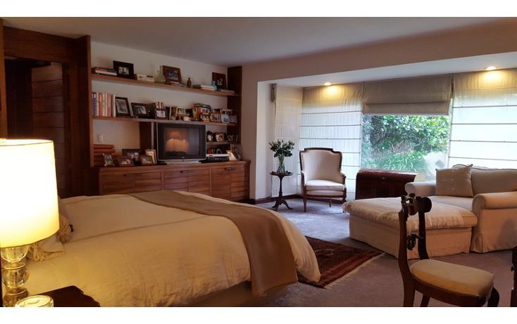 Foto de casa en venta en  , santa isabel, zapopan, jalisco, 1853940 No. 04