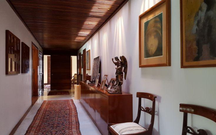 Foto de casa en venta en, santa isabel, zapopan, jalisco, 1853940 no 05
