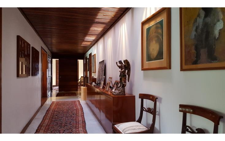 Foto de casa en venta en  , santa isabel, zapopan, jalisco, 1853940 No. 05