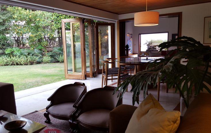 Foto de casa en venta en, santa isabel, zapopan, jalisco, 1853940 no 07