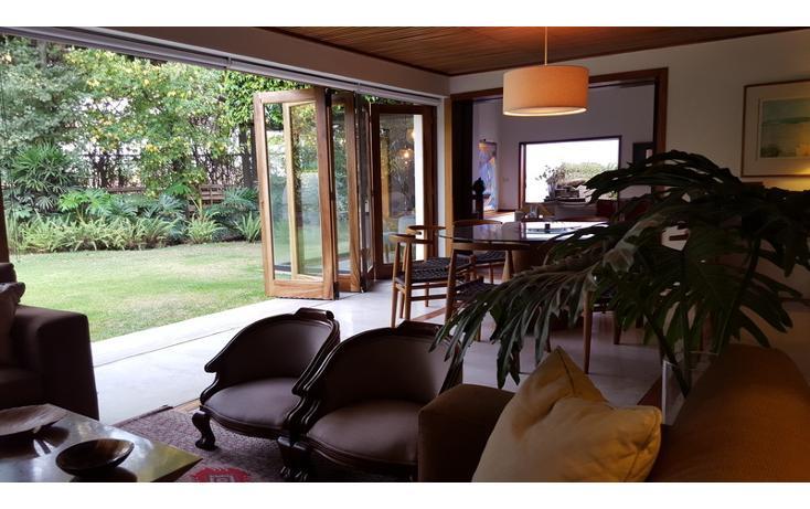 Foto de casa en venta en  , santa isabel, zapopan, jalisco, 1853940 No. 07
