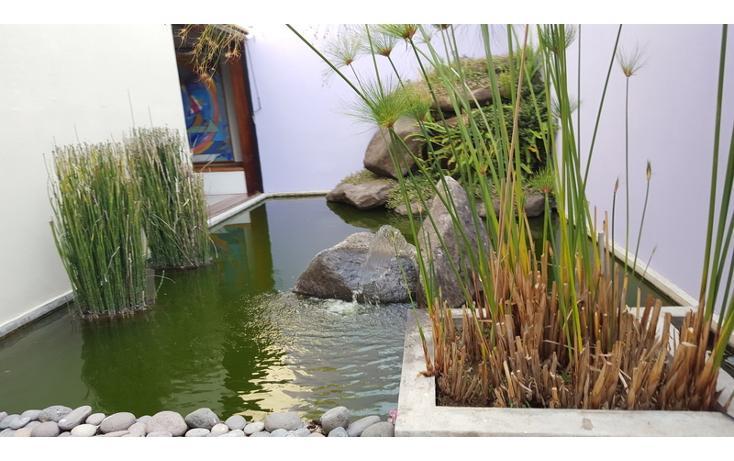 Foto de casa en venta en  , santa isabel, zapopan, jalisco, 1853940 No. 08