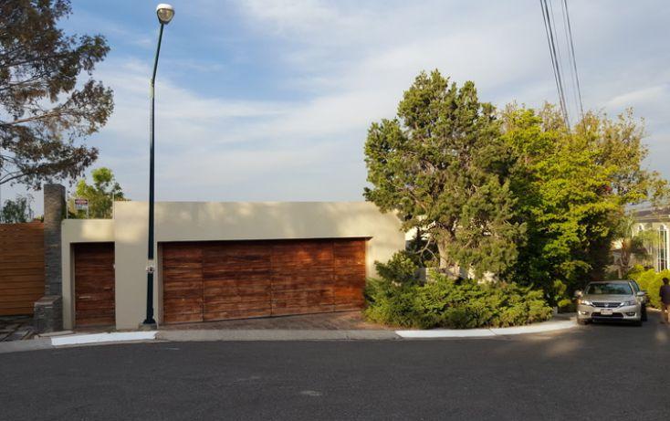 Foto de casa en venta en, santa isabel, zapopan, jalisco, 1853940 no 09