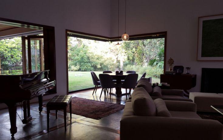 Foto de casa en venta en, santa isabel, zapopan, jalisco, 1853940 no 10