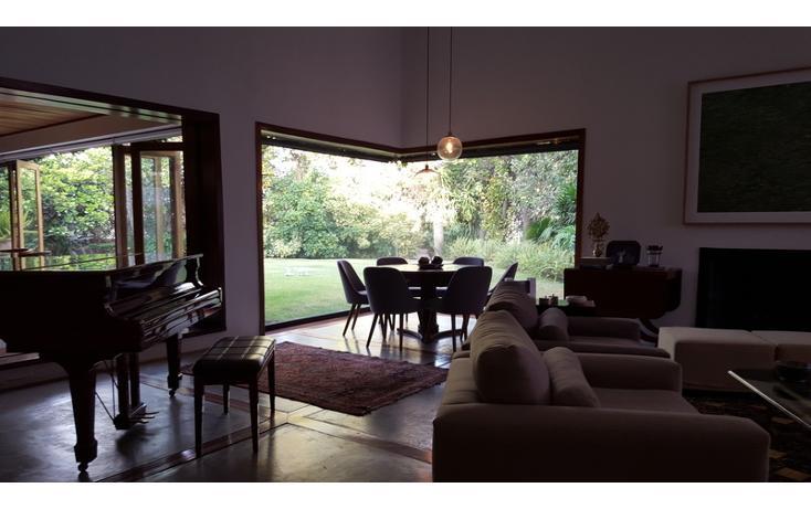Foto de casa en venta en  , santa isabel, zapopan, jalisco, 1853940 No. 10