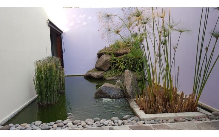 Foto de casa en venta en  , santa isabel, zapopan, jalisco, 1853940 No. 11