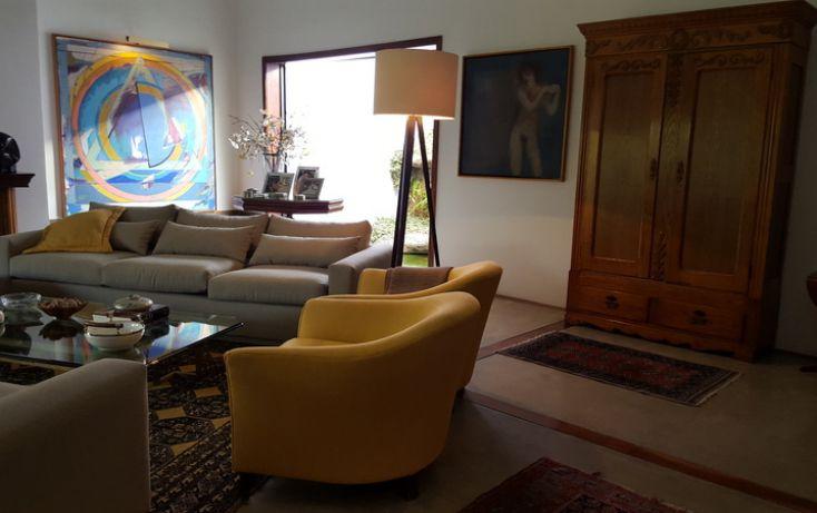 Foto de casa en venta en, santa isabel, zapopan, jalisco, 1853940 no 12