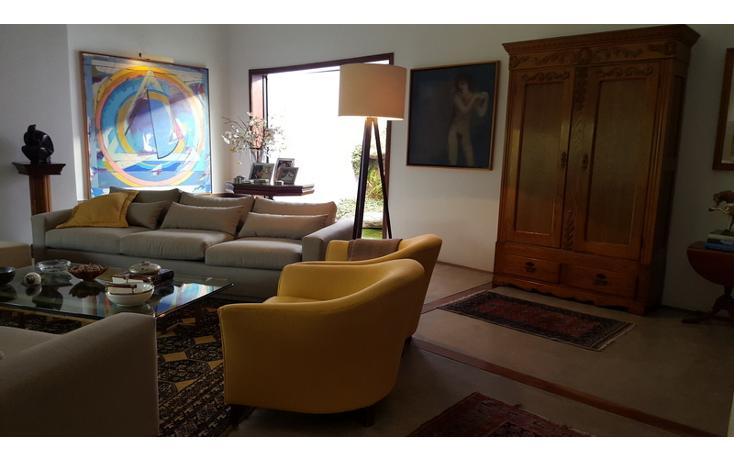 Foto de casa en venta en  , santa isabel, zapopan, jalisco, 1853940 No. 12