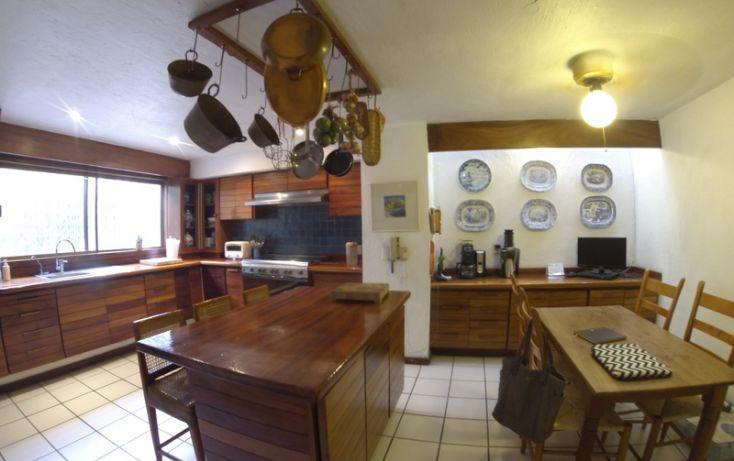 Foto de casa en venta en, santa isabel, zapopan, jalisco, 1853940 no 13