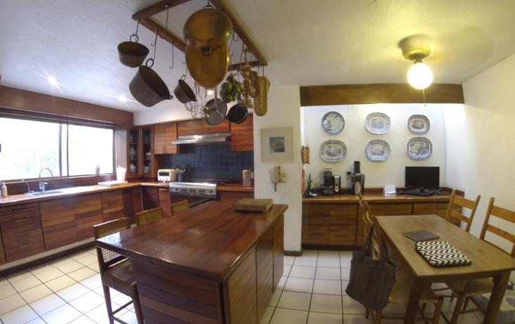 Foto de casa en venta en  , santa isabel, zapopan, jalisco, 1853940 No. 13