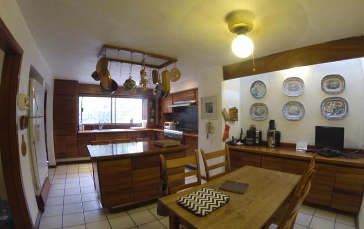 Foto de casa en venta en  , santa isabel, zapopan, jalisco, 1853940 No. 14