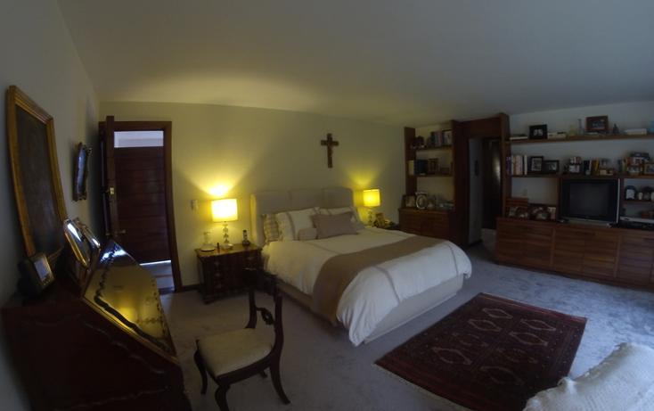 Foto de casa en venta en  , santa isabel, zapopan, jalisco, 1853940 No. 15