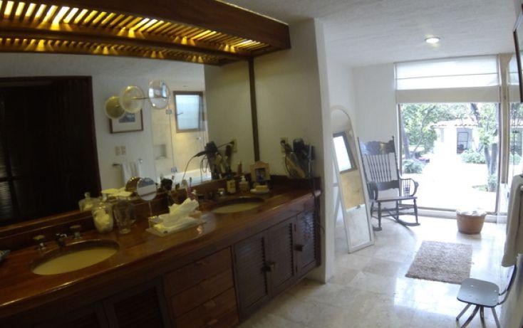Foto de casa en venta en, santa isabel, zapopan, jalisco, 1853940 no 16