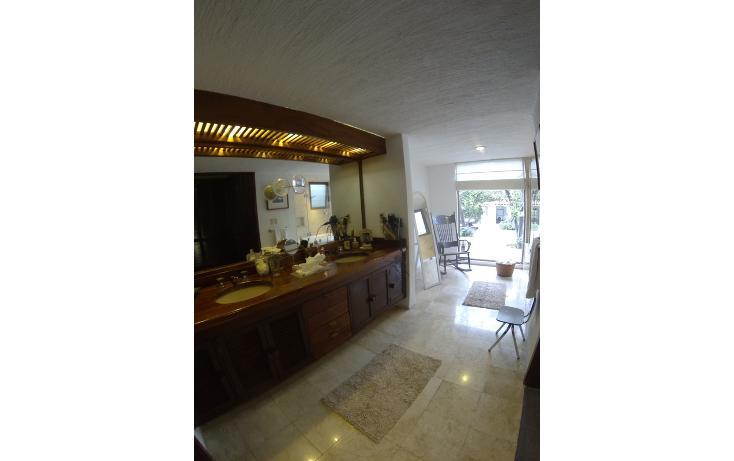 Foto de casa en venta en  , santa isabel, zapopan, jalisco, 1853940 No. 16