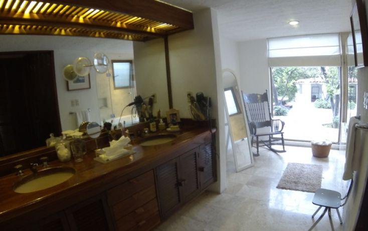 Foto de casa en venta en, santa isabel, zapopan, jalisco, 1853940 no 17