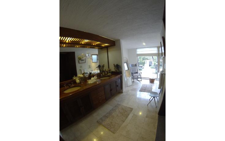 Foto de casa en venta en  , santa isabel, zapopan, jalisco, 1853940 No. 17