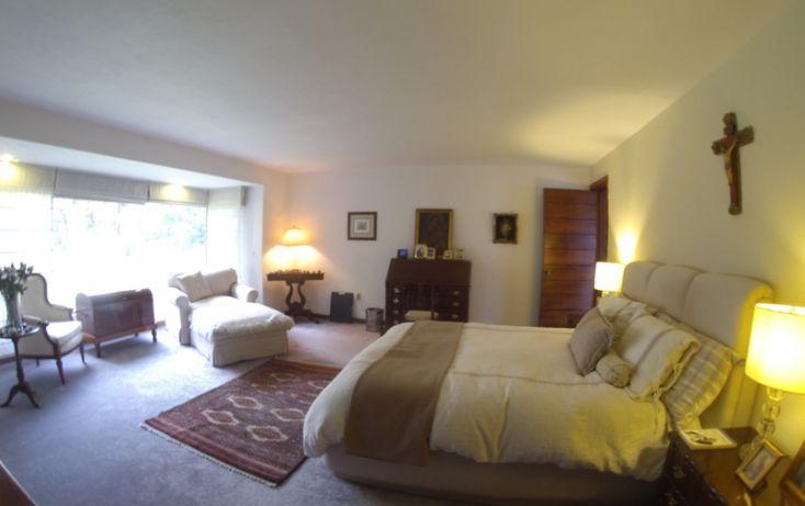 Foto de casa en venta en, santa isabel, zapopan, jalisco, 1853940 no 18