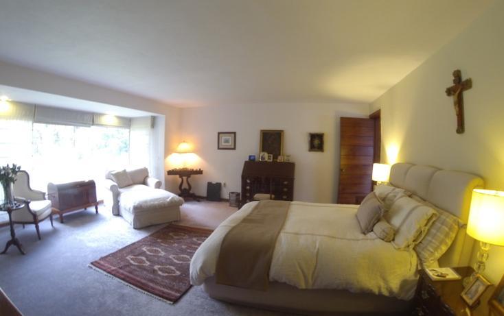 Foto de casa en venta en  , santa isabel, zapopan, jalisco, 1853940 No. 18
