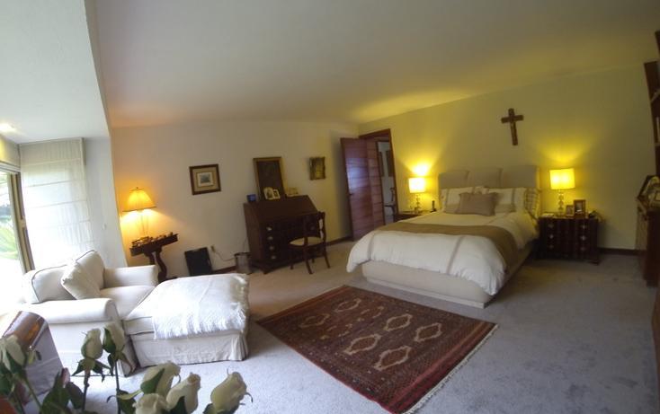 Foto de casa en venta en  , santa isabel, zapopan, jalisco, 1853940 No. 19