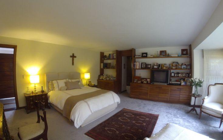 Foto de casa en venta en, santa isabel, zapopan, jalisco, 1853940 no 20