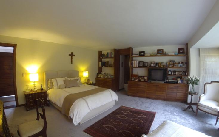 Foto de casa en venta en  , santa isabel, zapopan, jalisco, 1853940 No. 20