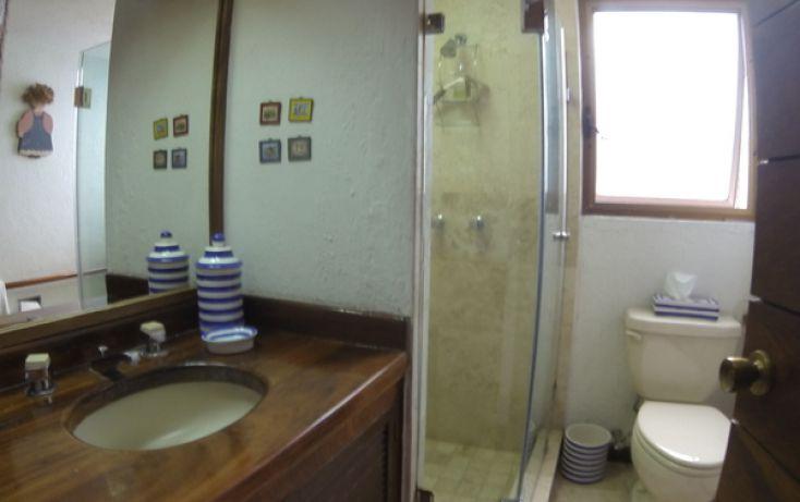 Foto de casa en venta en, santa isabel, zapopan, jalisco, 1853940 no 21