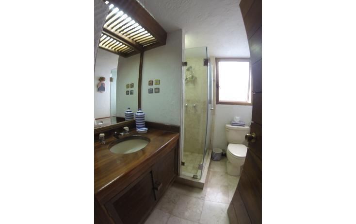 Foto de casa en venta en  , santa isabel, zapopan, jalisco, 1853940 No. 21