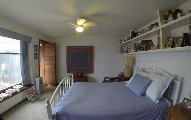 Foto de casa en venta en  , santa isabel, zapopan, jalisco, 1853940 No. 22