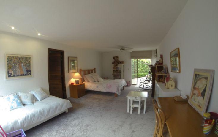Foto de casa en venta en, santa isabel, zapopan, jalisco, 1853940 no 24