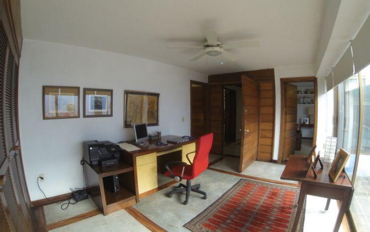 Foto de casa en venta en, santa isabel, zapopan, jalisco, 1853940 no 26