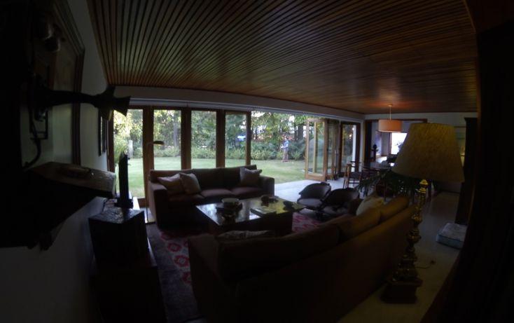Foto de casa en venta en, santa isabel, zapopan, jalisco, 1853940 no 27