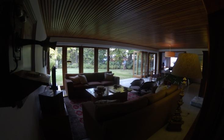 Foto de casa en venta en  , santa isabel, zapopan, jalisco, 1853940 No. 27